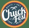Chuck Fest